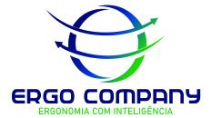 ERGO COMPANY