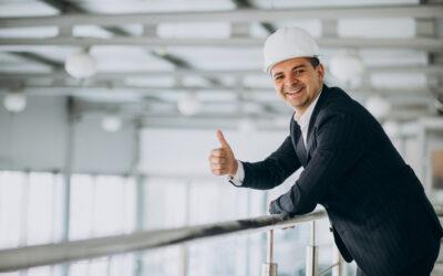 Qual é o profissional capacitado para fazer a AET?